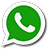 WhatsApp-Transparent.png